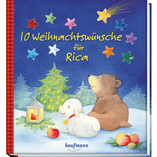 10 weihnachtssterne f r rica kinderbuchausstellungen kinderb cher smalland markgrafen versand