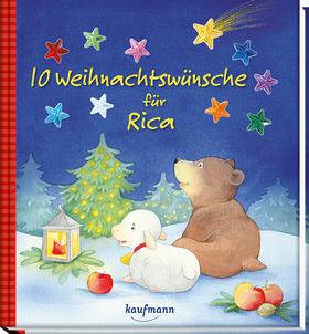 10 weihnachtsw nsche f r rica kinderbuchausstellungen kinderb cher smalland markgrafen versand